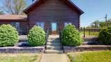 9508 Cedar Creek Rd - Photo 8