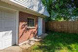 1217 Wolfe Ave - Photo 102