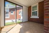 1217 Wolfe Ave - Photo 11