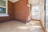 1217 Wolfe Ave - Photo 12
