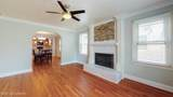 1217 Wolfe Ave - Photo 14