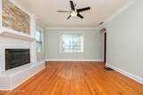 1217 Wolfe Ave - Photo 17