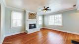 1217 Wolfe Ave - Photo 18