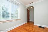 1217 Wolfe Ave - Photo 19