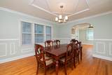 1217 Wolfe Ave - Photo 20