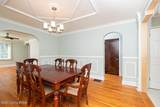 1217 Wolfe Ave - Photo 22