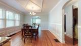 1217 Wolfe Ave - Photo 24