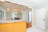 1217 Wolfe Ave - Photo 29