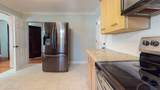 1217 Wolfe Ave - Photo 31