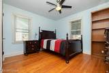 1217 Wolfe Ave - Photo 35