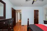 1217 Wolfe Ave - Photo 36