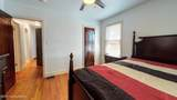 1217 Wolfe Ave - Photo 37