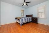 1217 Wolfe Ave - Photo 38
