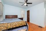 1217 Wolfe Ave - Photo 39