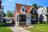 1217 Wolfe Ave - Photo 4