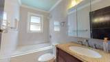 1217 Wolfe Ave - Photo 41