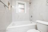 1217 Wolfe Ave - Photo 42