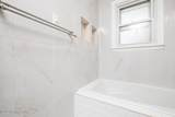 1217 Wolfe Ave - Photo 43