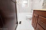 1217 Wolfe Ave - Photo 44
