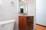 1217 Wolfe Ave - Photo 45