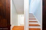 1217 Wolfe Ave - Photo 46