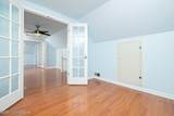 1217 Wolfe Ave - Photo 47