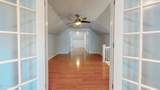 1217 Wolfe Ave - Photo 48