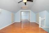 1217 Wolfe Ave - Photo 49