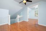 1217 Wolfe Ave - Photo 50