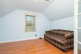 1217 Wolfe Ave - Photo 51