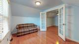 1217 Wolfe Ave - Photo 52