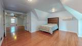 1217 Wolfe Ave - Photo 53