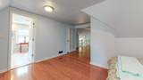 1217 Wolfe Ave - Photo 57