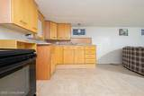 1217 Wolfe Ave - Photo 75
