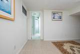 1217 Wolfe Ave - Photo 86