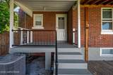 1217 Wolfe Ave - Photo 91