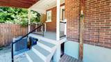 1217 Wolfe Ave - Photo 93