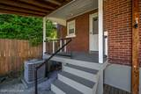 1217 Wolfe Ave - Photo 96