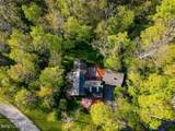 144 Rosswoods Dr - Photo 44