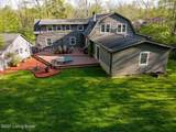 144 Rosswoods Dr - Photo 46
