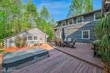 144 Rosswoods Dr - Photo 48