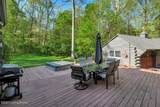 144 Rosswoods Dr - Photo 49