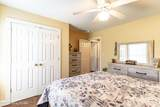 7110 Village Gate Trace - Photo 46