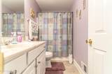 7110 Village Gate Trace - Photo 49