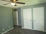 1423 Forest Dr - Photo 15