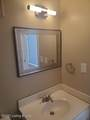 1423 Forest Dr - Photo 16