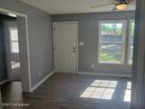 1423 Forest Dr - Photo 3