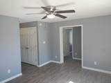 1423 Forest Dr - Photo 4