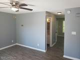 1423 Forest Dr - Photo 5