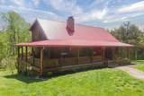 733 Fairgrounds Rd - Photo 2